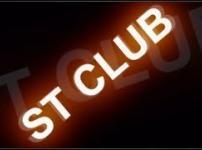 ST CLUB YouTube