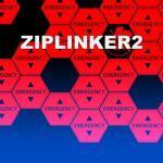 ZIPLINKER2