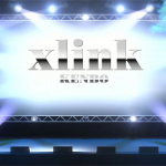 xlink KENBO