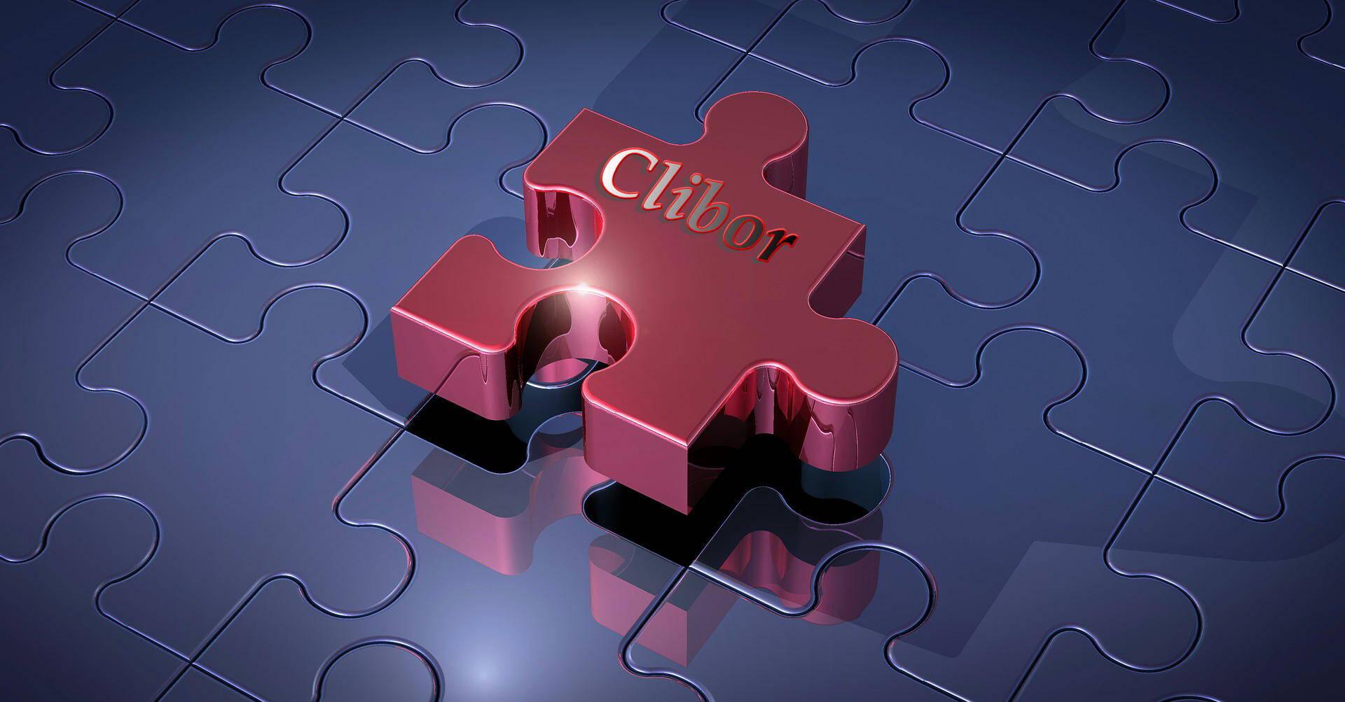 Clibor