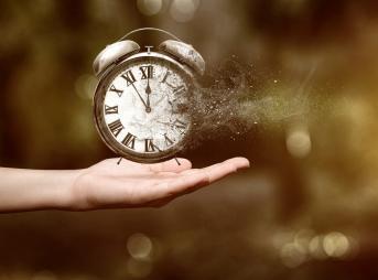 時計の選び方