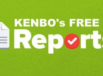 kenbo free reports