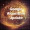 googleアルゴリズムアップデート