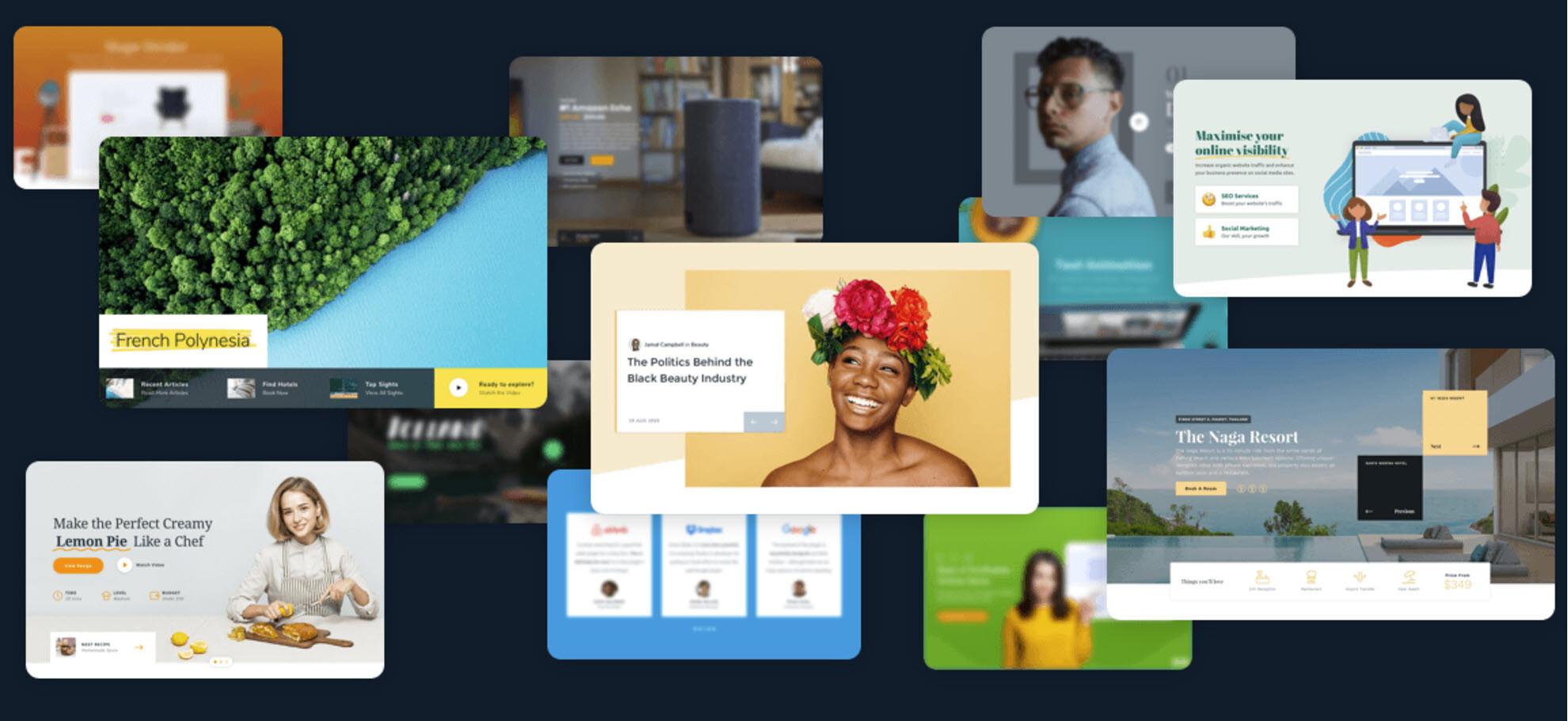smartslider3