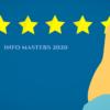 infomasters 1期と2期の違い
