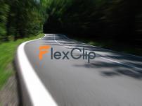 FlexClip KENBO