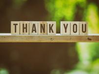 thank you Ashura